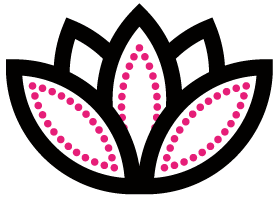 Logo as icon